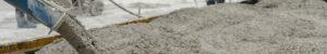 купить бетон в Таганроге
